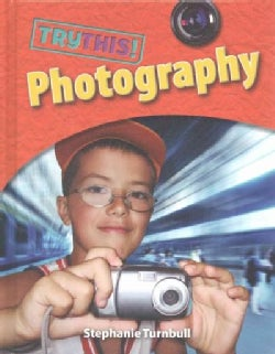 Photography (Hardcover)