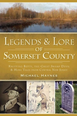 the history myths legends and beliefs of the american old west Enter the magical and fascinating world of myths and legends from all  category: myths & legends myths  prominent animal in many native american legends.