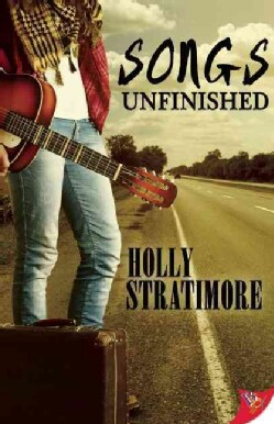 Songs Unfinished (Paperback)