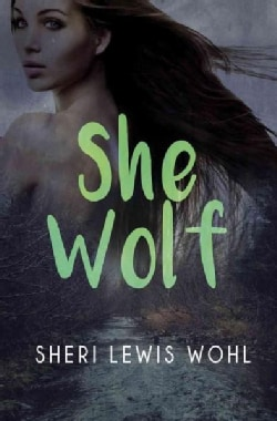 She Wolf (Paperback)