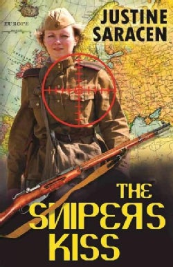 The Sniper's Kiss (Paperback)
