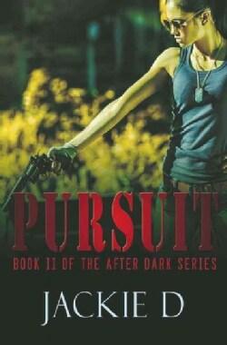 Pursuit (Paperback)