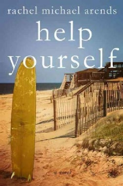 Help Yourself (Paperback)