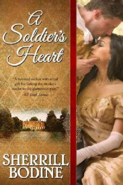 A Soldier's Heart (Paperback)