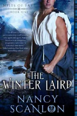The Winter Laird (Paperback)