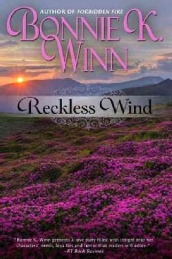 Reckless Wind (Paperback)