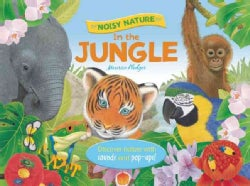 In the Jungle (Hardcover)