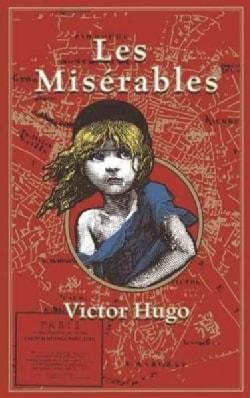 Les Miserables (Hardcover)