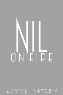 Nil on Fire (Hardcover)