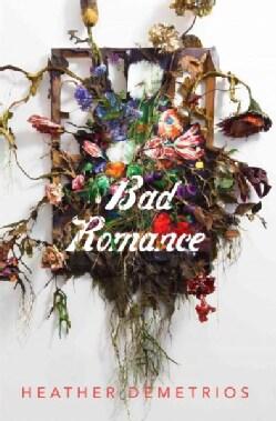 Bad Romance (Hardcover)