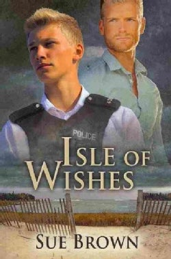Isle of Wishes (Paperback)