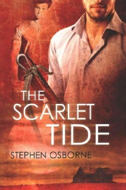 The Scarlet Tide (Paperback)
