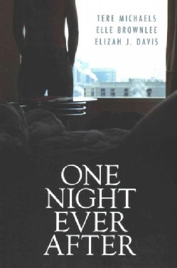 One Night Ever After (Paperback)