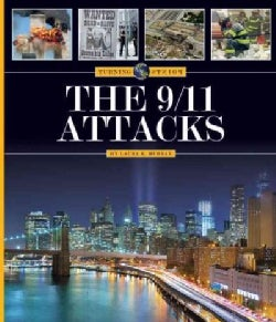 The 9/11 Attacks (Paperback)