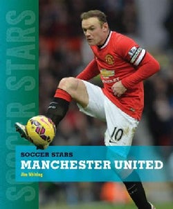 Manchester United (Paperback)