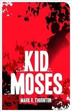 Kid Moses (Paperback)