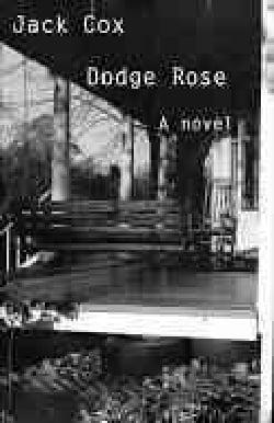 Dodge Rose (Paperback)