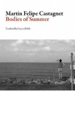 Bodies of Summer (Paperback)
