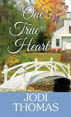 One True Heart (Hardcover)