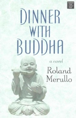 Dinner With Buddha (Hardcover)