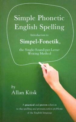 ebook english