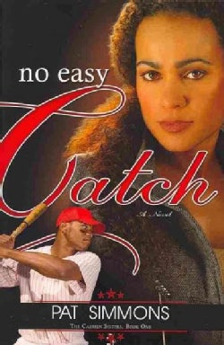 No Easy Catch (Paperback)