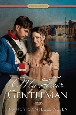 My Fair Gentleman (Paperback)