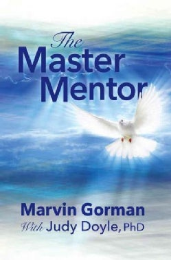 The Master Mentor (Hardcover)