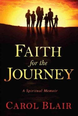 Faith for the Journey (Paperback)