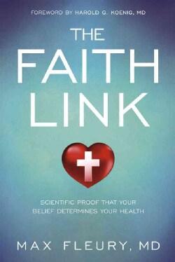 The Faith Link (Paperback)