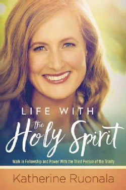 Life With the Holy Spirit (Paperback)