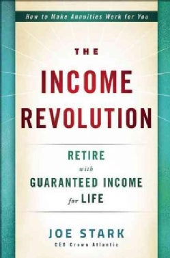 The Income Revolution (Paperback)