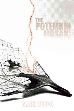 The Potemkin Mosaic (Paperback)
