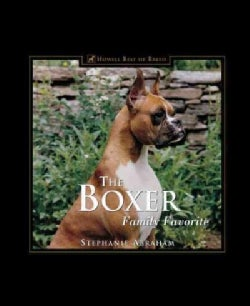 The Boxer: Family Favorite (Paperback)