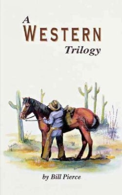 A Western Trilogy (Paperback)