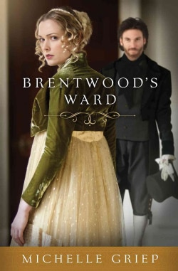 Brentwood's Ward (Paperback)
