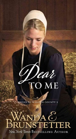 Dear to Me (Paperback)