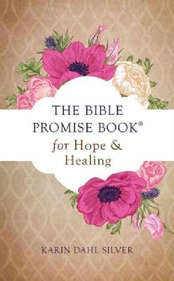 The Bible Promise Book for Hope & Healing (Paperback)
