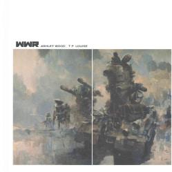 World War Robot (Hardcover)