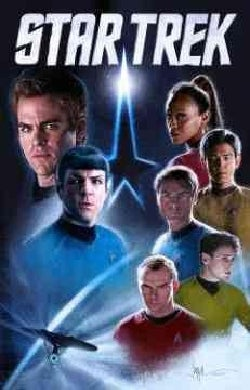 Star Trek New Adventures 2 (Paperback)