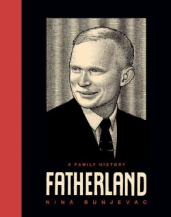 Fatherland: A Family History (Hardcover)