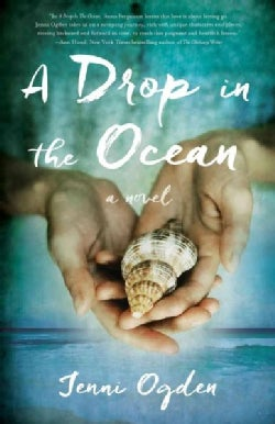 A Drop in the Ocean (Paperback)