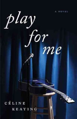 Play for Me (Paperback)