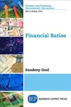 Financial Ratios (Paperback)