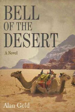 Bell of the Desert (Hardcover)