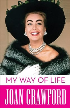 My Way of Life (Paperback)