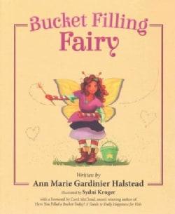 Bucket Filling Fairy (Hardcover)