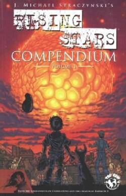 Rising Stars Compendium 1 (Paperback)