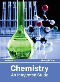 Chemistry: An Integrated Study (Hardcover)