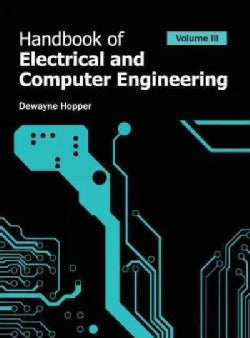 Handbook of Electrical and Computer Engineering (Hardcover)